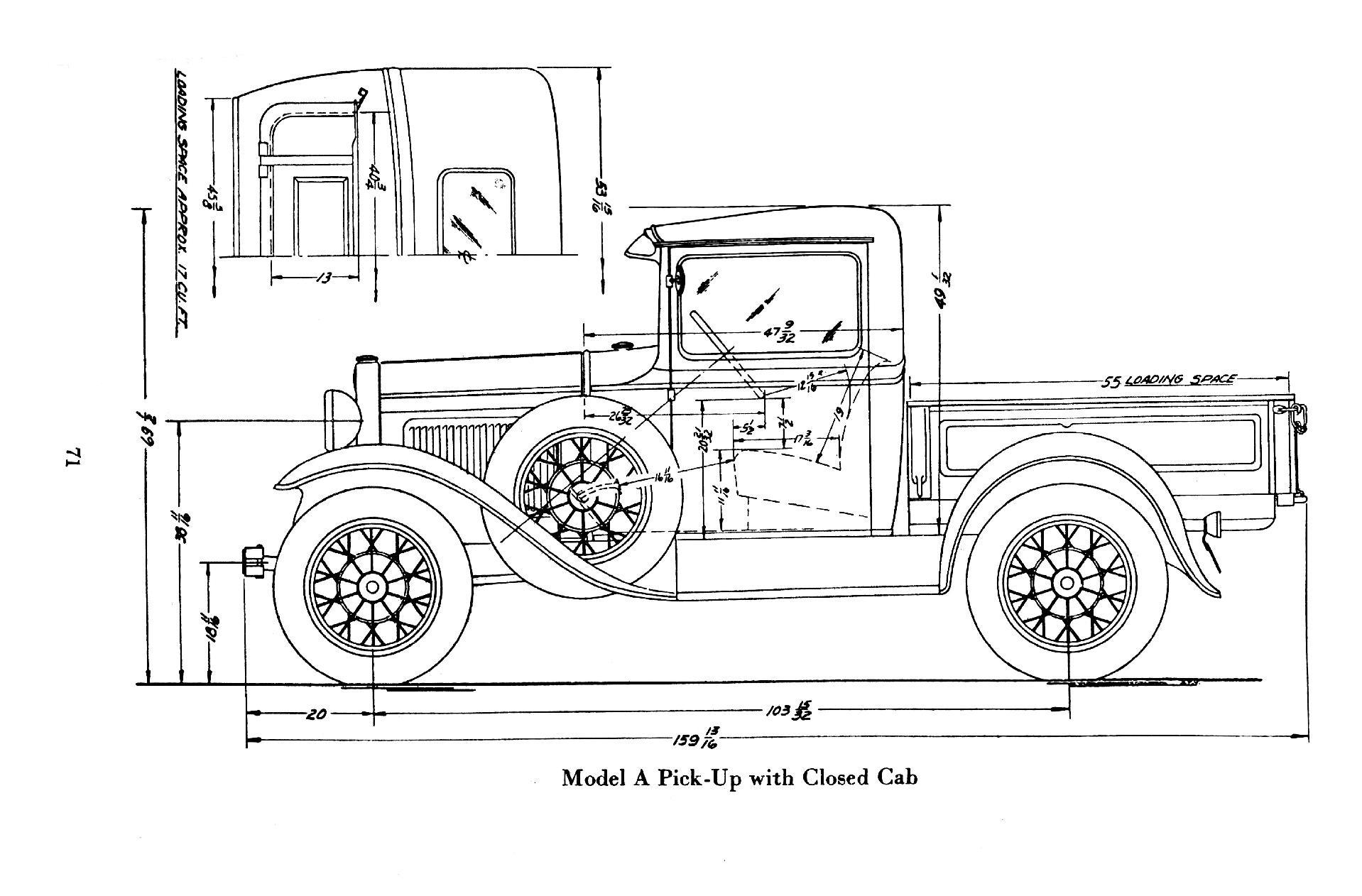 30-31-pickup.jpg