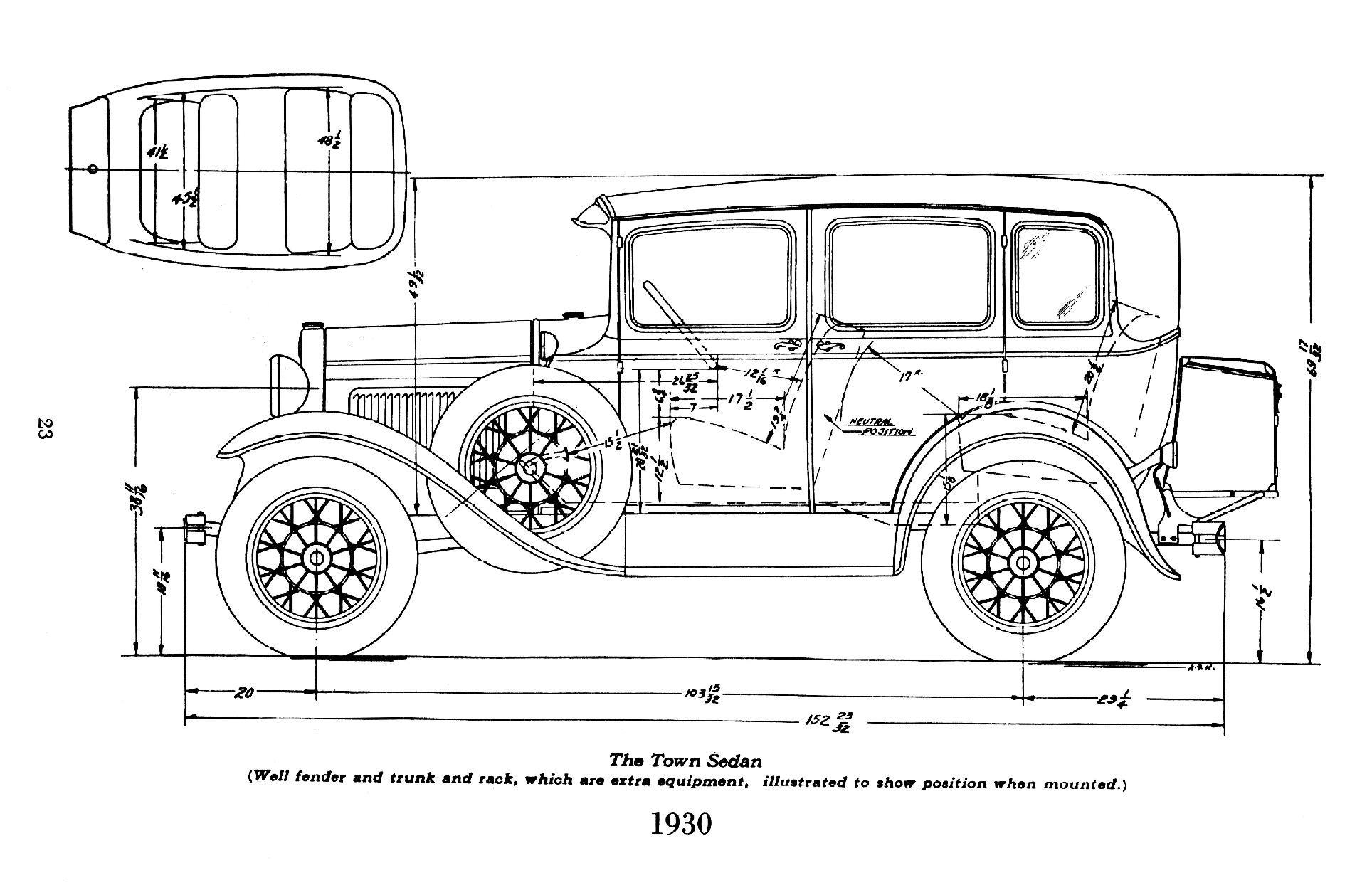 30-31-town-sedan.jpg