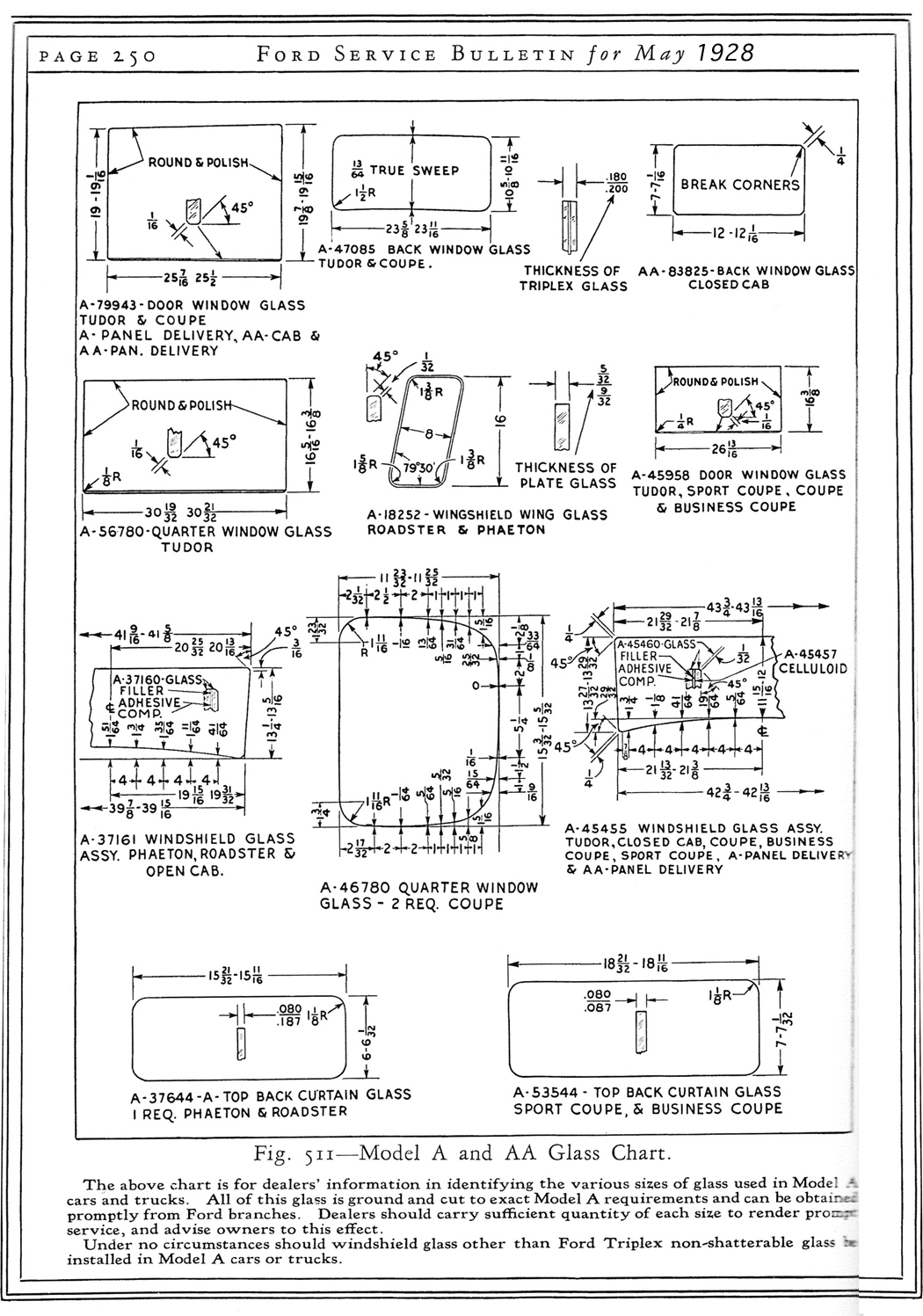 Mafca Tech Qa Body Exterior Left Hand Strat Wiring Diagram Chuck Christensen 2013 Technical Director