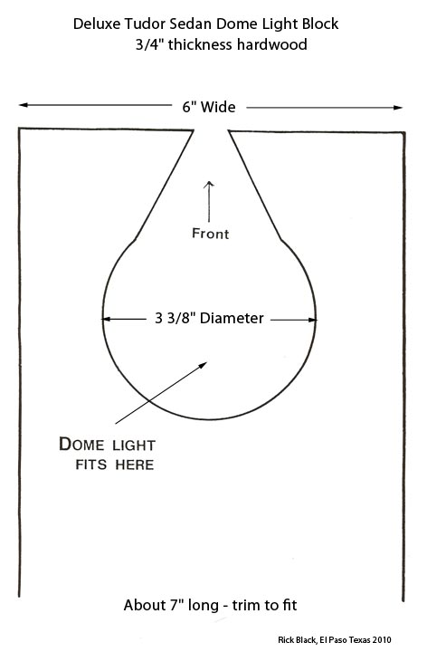 Dome_Light_Block Up Down Switch Wiring Diagram on up down switch chinese insyructions, up down motor, up down rocker switch, up down switch external pad, up down stop wall switch, up down remote, up down toggle switch, up down light, up down diagram,