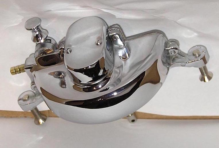 Windshield Wiper Motor >> MAFCA Tech Q&A - Wipers